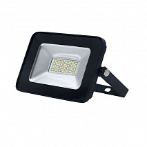 Прожектор VKL electric LED 50W SMD VLF4-50-6500-B